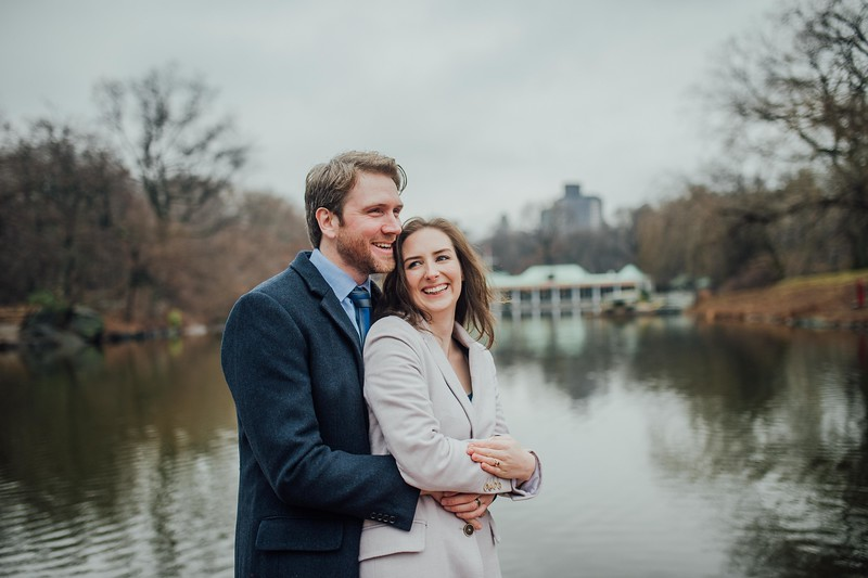 Tara & Pius - Central Park Wedding (207).jpg
