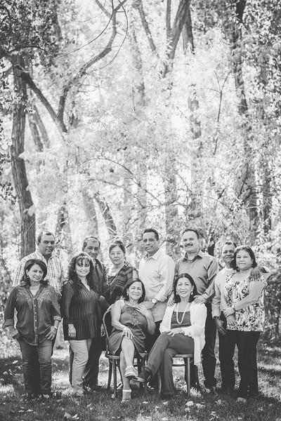 Rod-Family-28.JPG