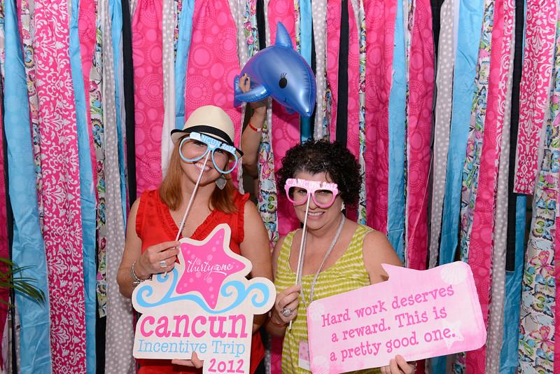 Cancun-20120910-0419--2084283533-O.jpg