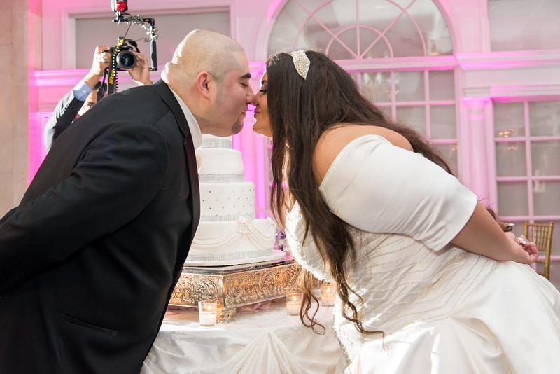 Lumobox Wedding Photo-428.jpg