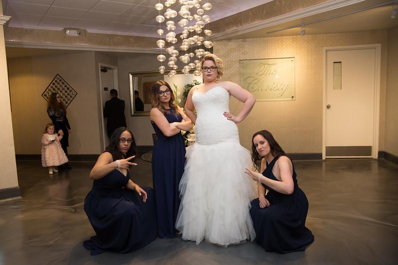 Diaz Wedding-2634.jpg