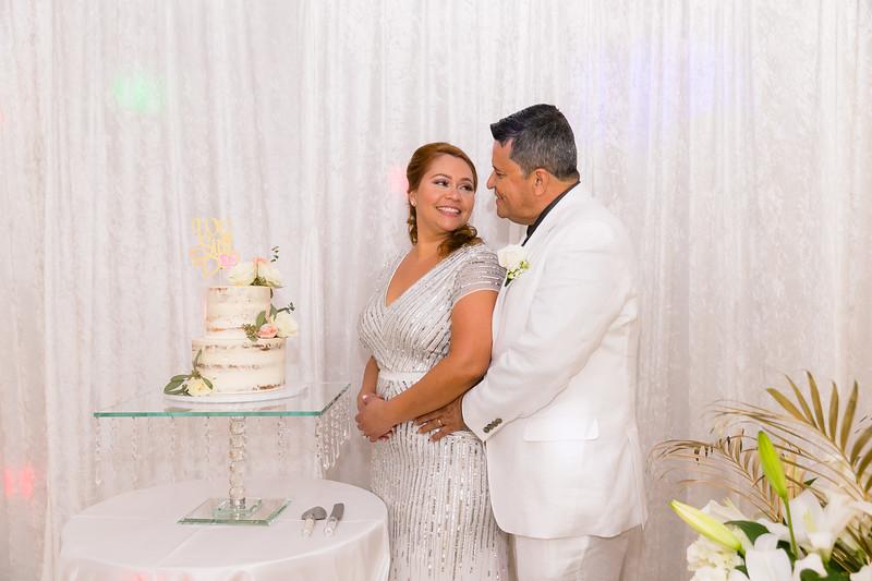 Marisol + Carlos 25th Anniversary-372.jpg