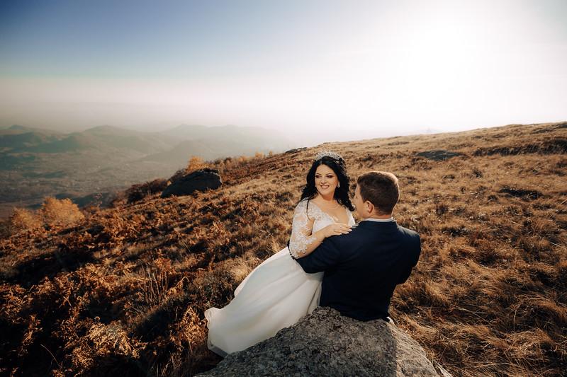 After wedding-301.jpg
