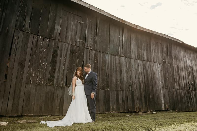 Nikki Wheat Wedding-8895.jpg