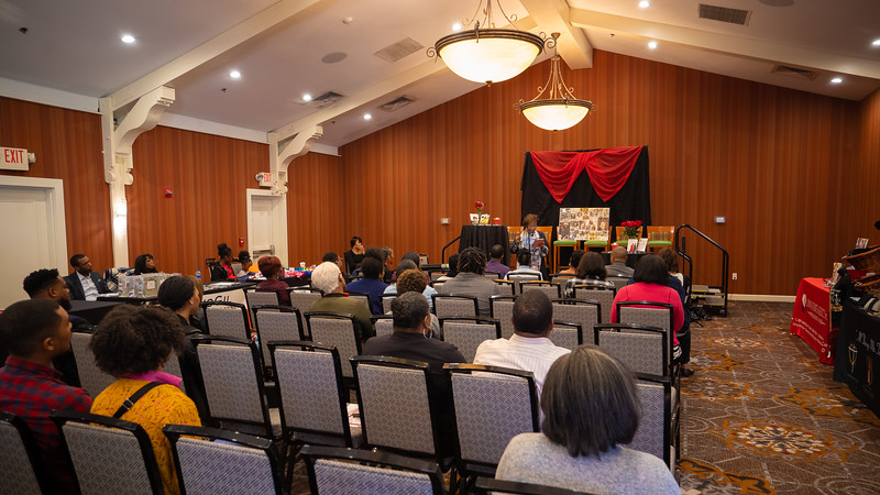 Rainie Howard Fall 2018 Conference-04819.jpg