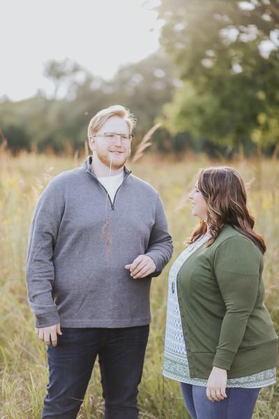 Kyle & Shelbie-33.jpg