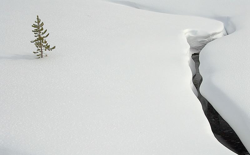 Snow & Water 1.jpg