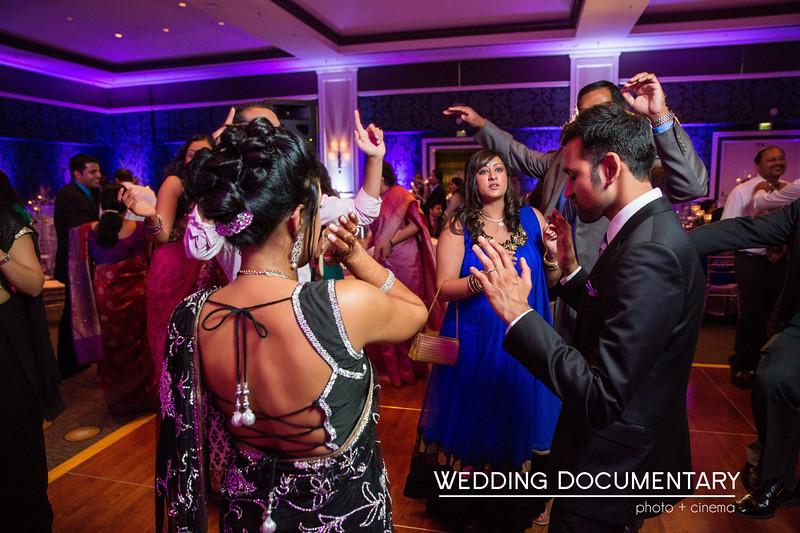 Rajul_Samir_Wedding-1201.jpg