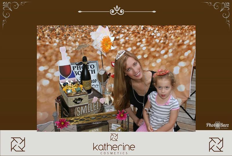 Katherines Cosmetics (33).jpg