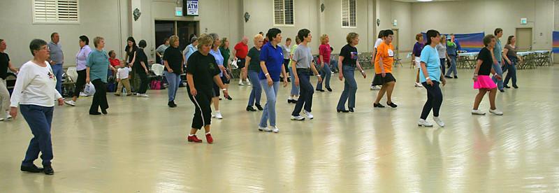 5905 Fri Dance.jpg
