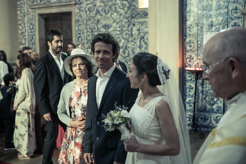 Fernanda e Hugo 02130532.jpg