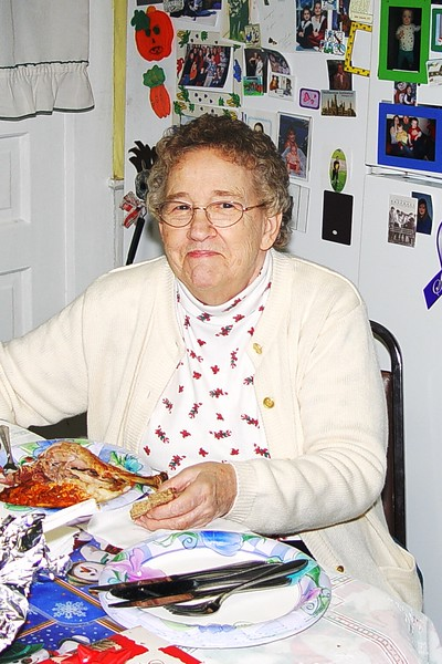 Norma Brockway (xmas 2005).JPG
