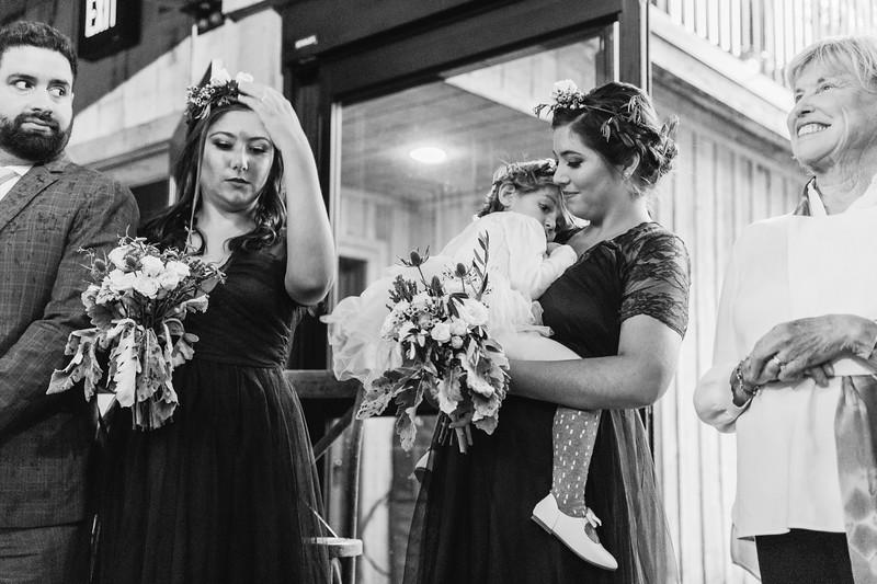 358-CK-Photo-Fors-Cornish-wedding.jpg