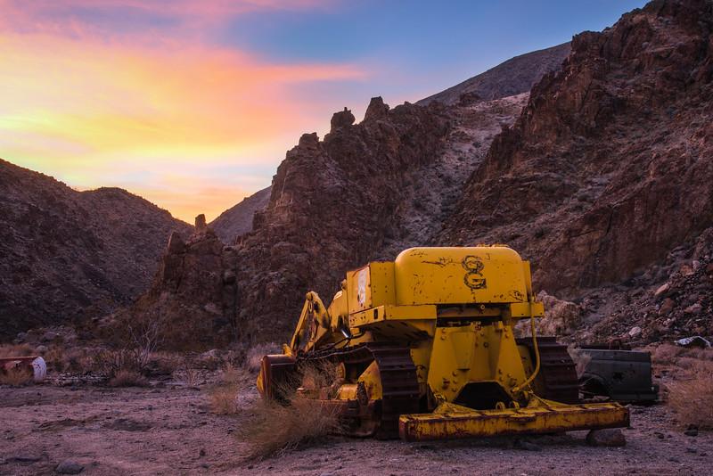096-Death-Valley-Mountain-Cabins.jpg