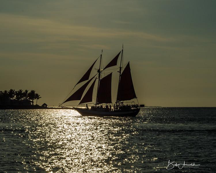 Key West-28.jpg