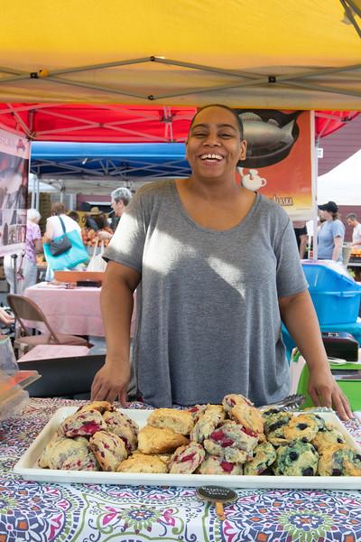 Del Ray Farmers Market 251.jpg