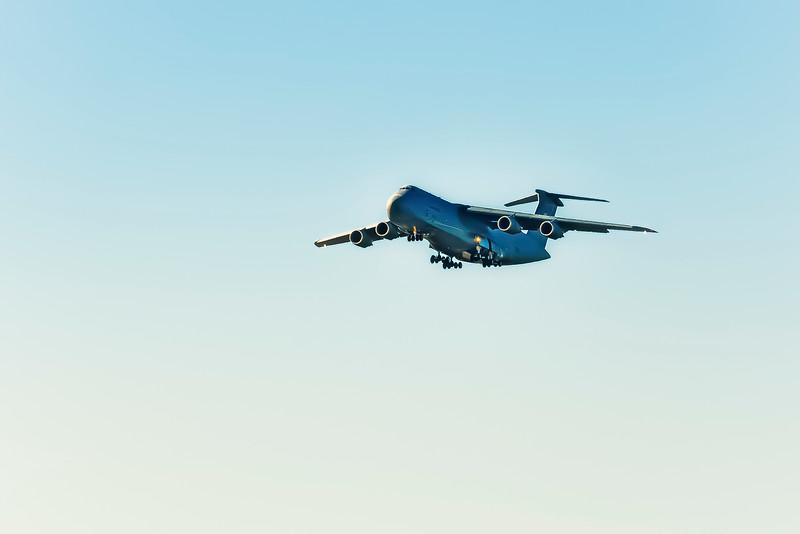 Travis Flight-.jpg