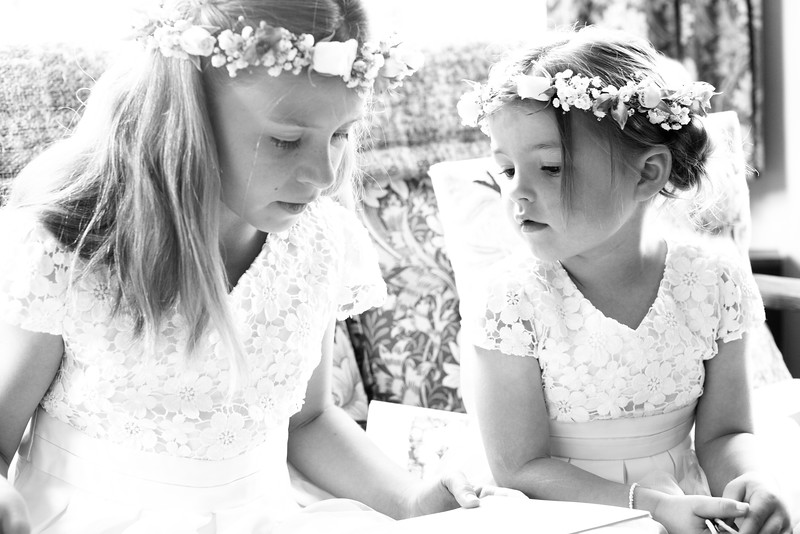 129-beth_ric_portishead_wedding.jpg
