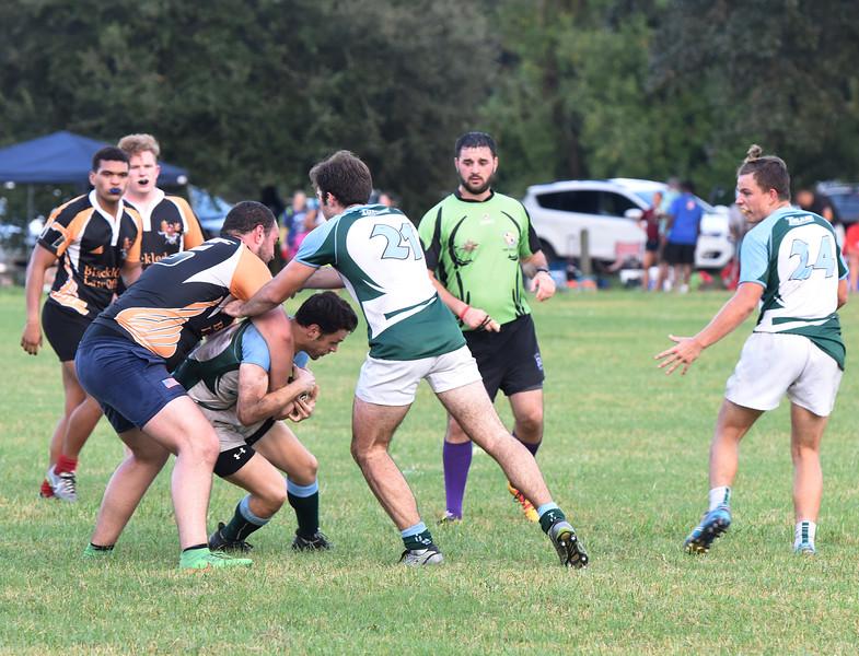 Tulane Rugby 2016 215.JPG