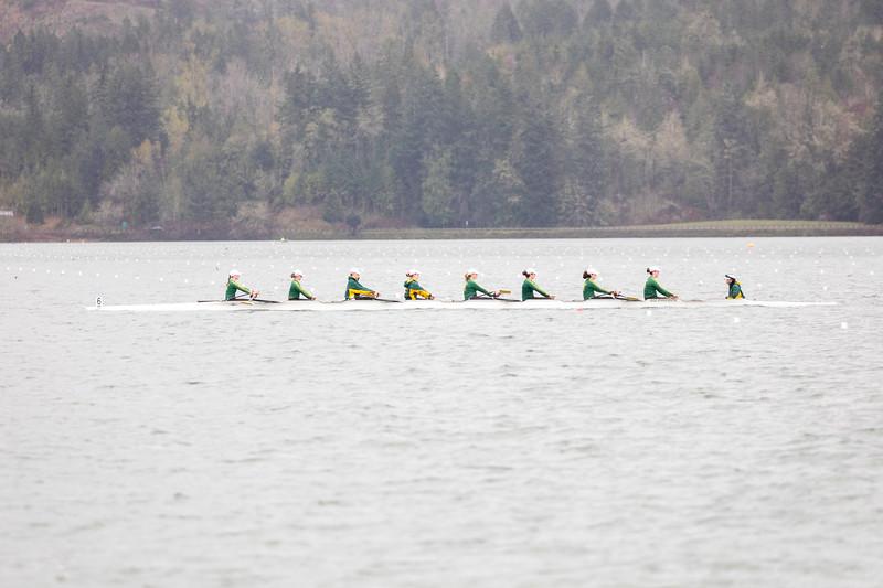 Rowing-87.jpg
