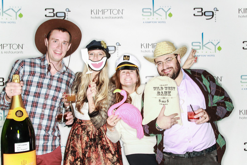 Fear & Loathing New Years Eve At The Sky Hotel In Aspen-Photo Booth Rental-SocialLightPhoto.com-28.jpg