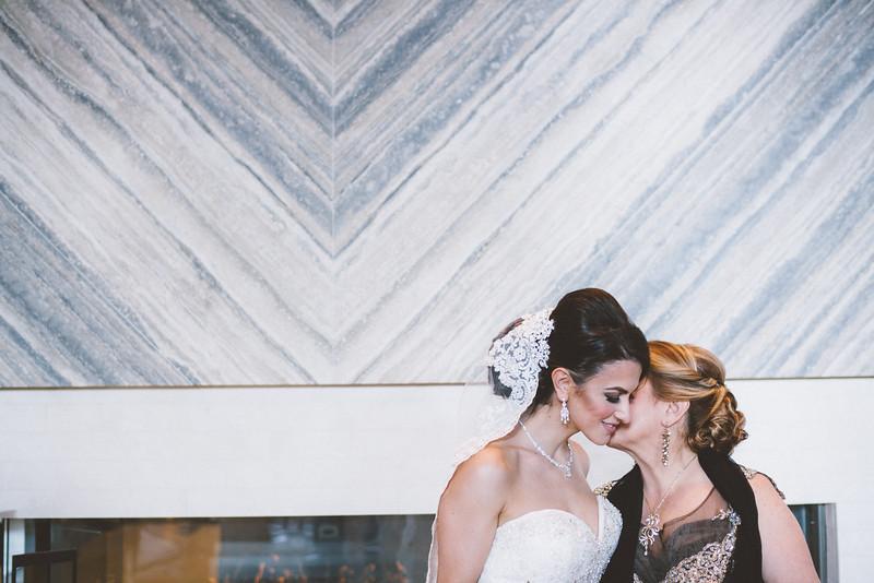 Le Cape Weddings_Sara + Abdul-424.jpg