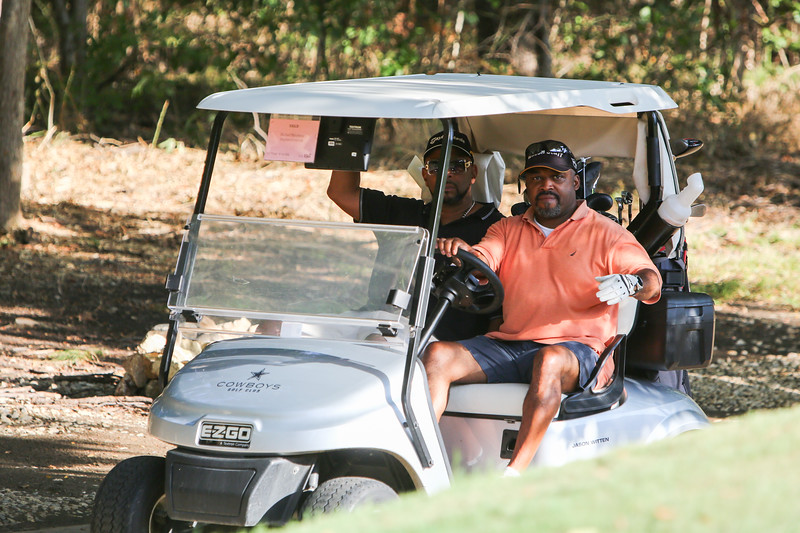 Golf Tournament 083415.jpg