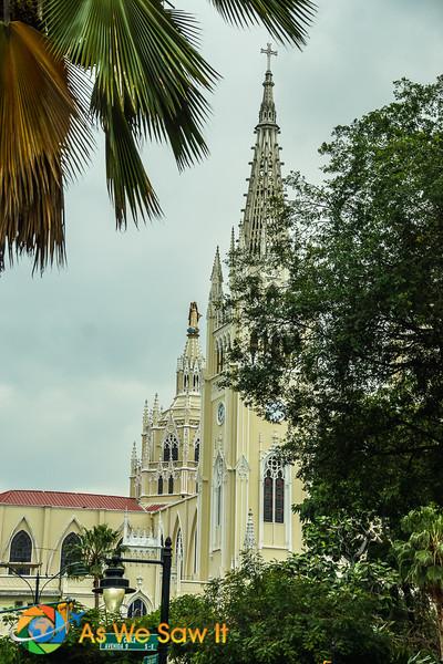 Guayaquil-01059.jpg