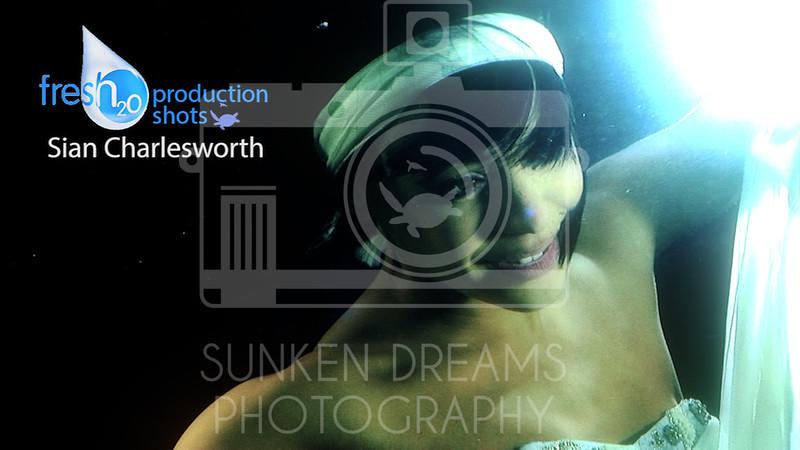 Production Shots19.jpg