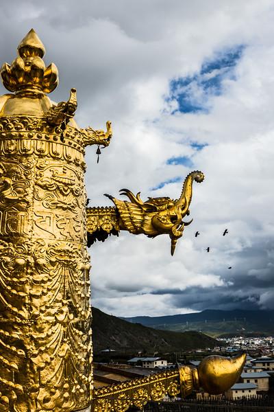 Songzilen Monastery (7 of 11).jpg