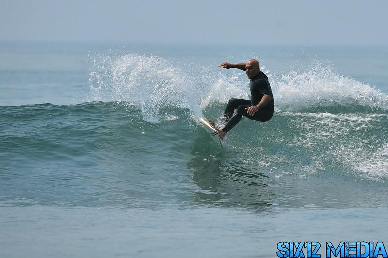 Topanga Malibu Surf- - -375.jpg