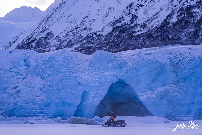 2020-01-17_Alaska Wild Guides-6102549-Juno Kim.jpg