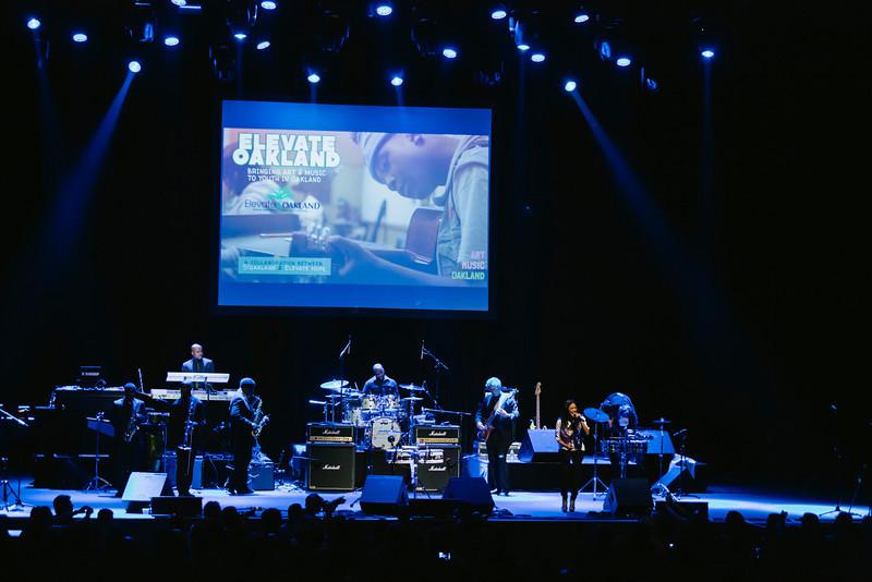 20140208_20140208_Elevate-Oakland-1st-Benefit-Concert-716_Edit_No Watermark.JPG