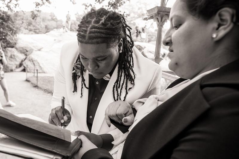 Central Park Wedding - Ronica & Hannah-74.jpg