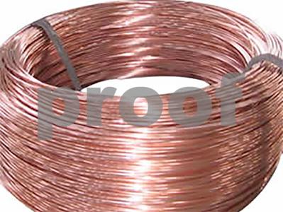 copper-thieves-thwarting-power-restoration-after-henderson-tornado