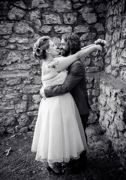 EDITS - Ryan and Lindsey Wedding 2014-544.jpg