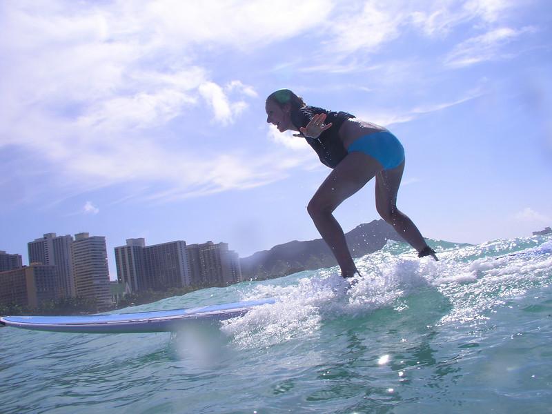 Surfing Waikiki Feb 2011 - 46.jpg