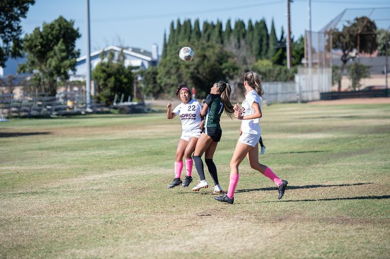 Womens-Soccer-2018-10-19-8196.jpg