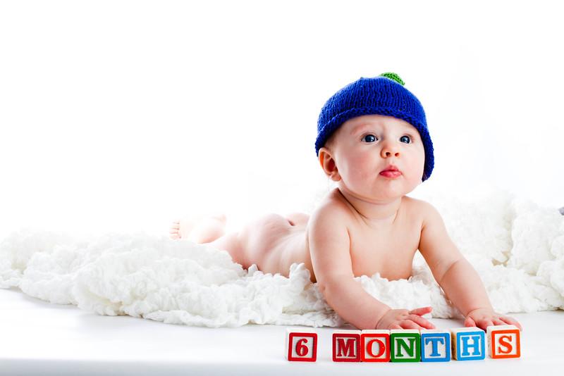 2 AUBRIANNA 6 MONTHS 2015 -7236.jpg