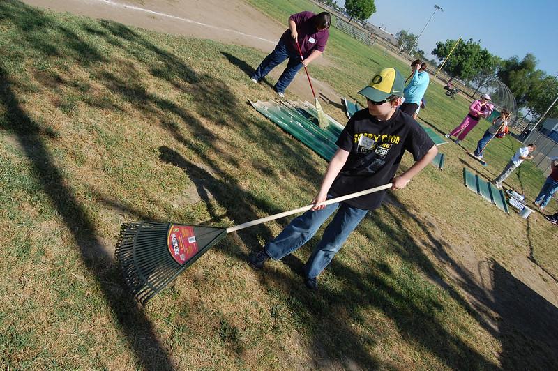 Farmersville Baseball - Chris  053.jpg