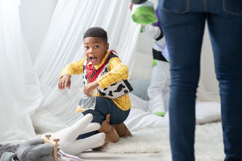 Toy Story Halloween 2019-5945.jpg