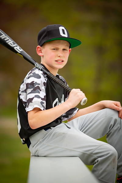 2019-05-23_Oxford_Baseball-0116.jpg