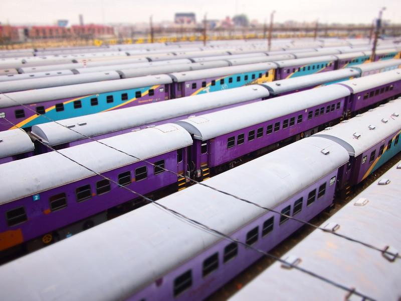 P5015826-miniature-trains.JPG