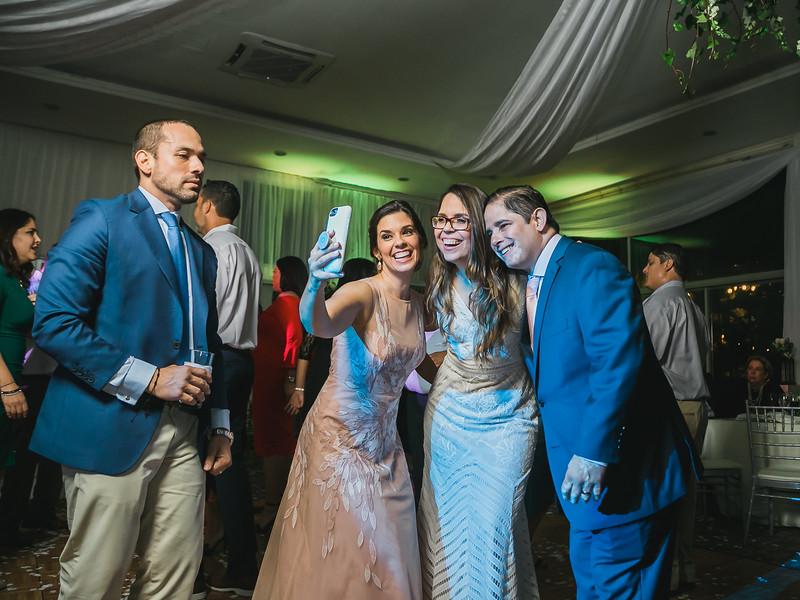 2017.12.28 - Mario & Lourdes's wedding (528).jpg