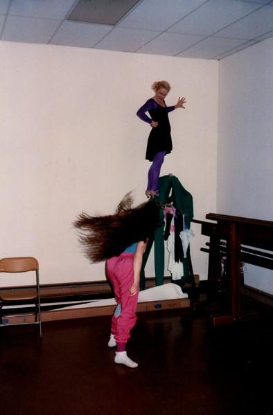 Dance_0029_b.jpg