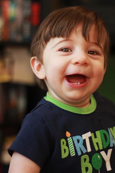 Nathaniel.1 year