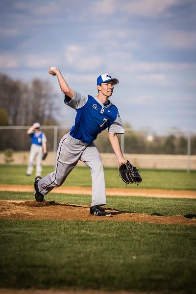 Ryan baseball-28.jpg