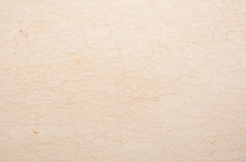 Photographic background FBG9163. Natural stone. 90cm x 60cm
