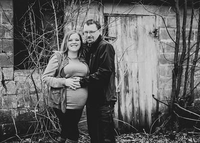 Dalton Maternity