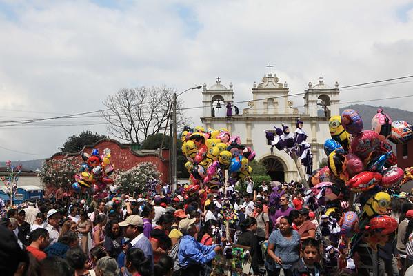 2014 Guatemala